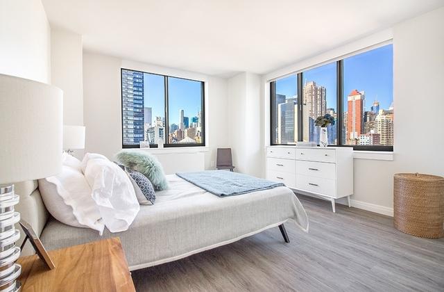 1 Bedroom, Kips Bay Rental in NYC for $4,900 - Photo 1