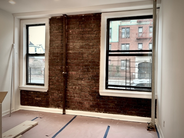 3 Bedrooms, Flatbush Rental in NYC for $2,380 - Photo 1