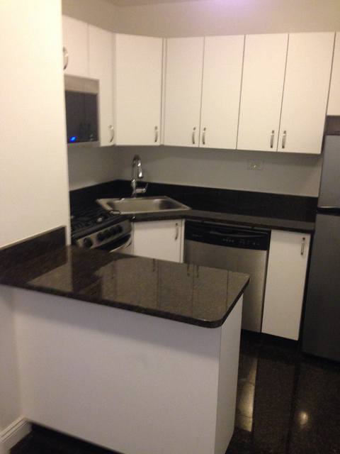 Studio, Gramercy Park Rental in NYC for $3,850 - Photo 2