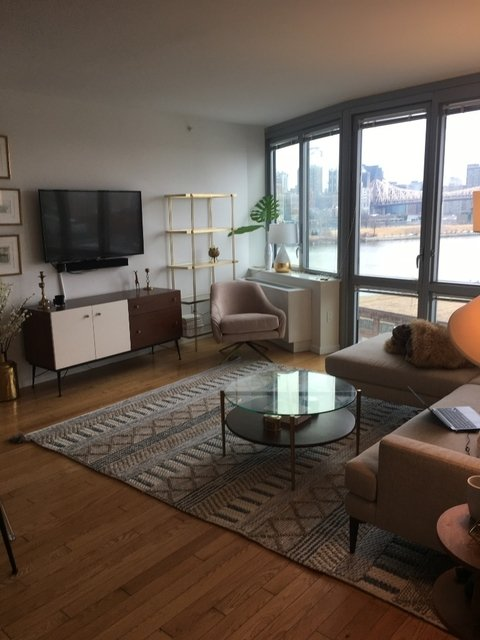 2 Bedrooms, Hunters Point Rental in NYC for $4,533 - Photo 2