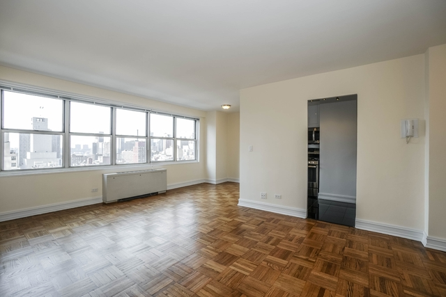 Studio, Theater District Rental in NYC for $1,834 - Photo 1