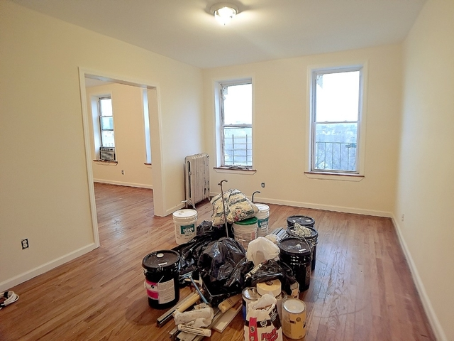 2 Bedrooms, University Heights Rental in NYC for $1,900 - Photo 2