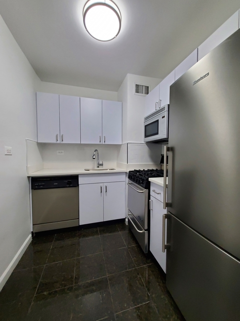 1 Bedroom, Flatiron District Rental in NYC for $2,862 - Photo 1