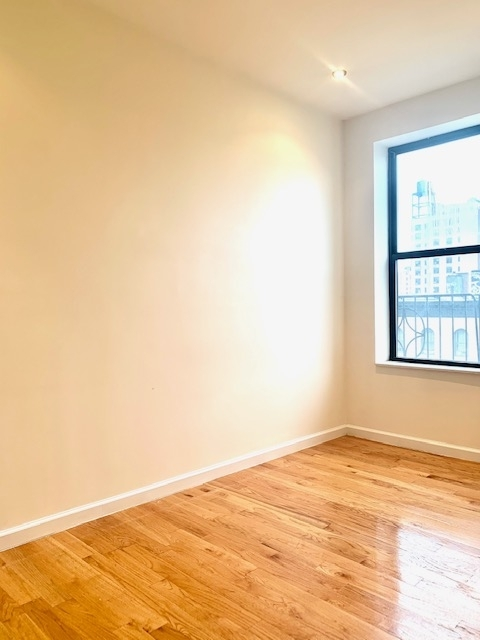 4 Bedrooms, Manhattan Valley Rental in NYC for $5,750 - Photo 1