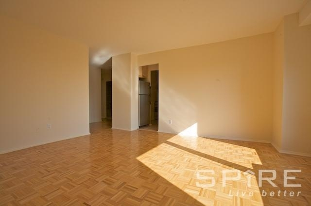 2 Bedrooms, Kips Bay Rental in NYC for $3,990 - Photo 1