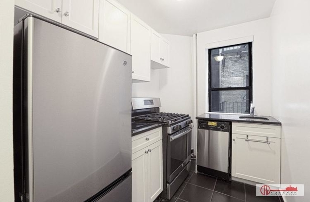 3 Bedrooms, Upper East Side Rental in NYC for $4,000 - Photo 1