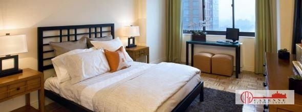 1 Bedroom, Yorkville Rental in NYC for $3,320 - Photo 2