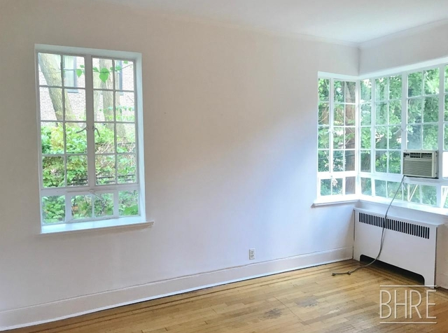 1 Bedroom, Brooklyn Heights Rental in NYC for $3,150 - Photo 2