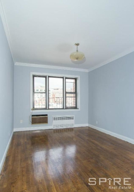 1 Bedroom, West Village Rental in NYC for $5,095 - Photo 1