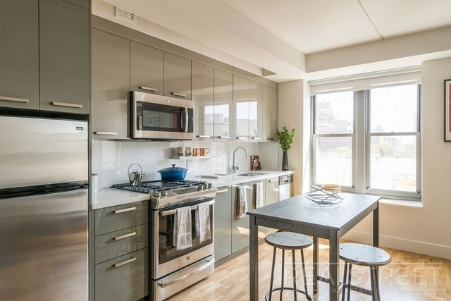 Studio, Flatbush Rental in NYC for $1,833 - Photo 2