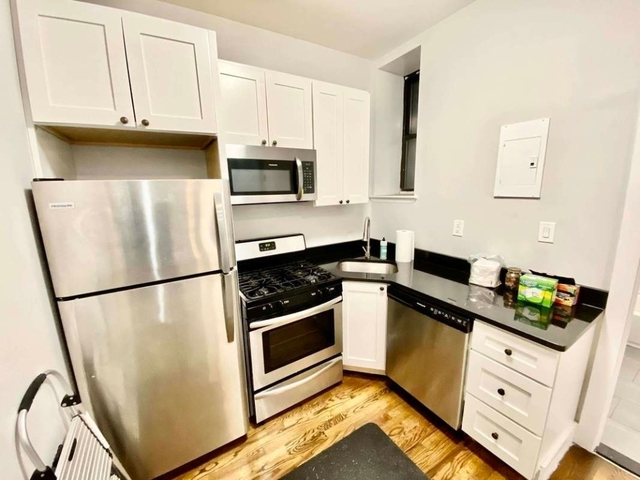 2 Bedrooms, Prospect Heights Rental in NYC for $3,525 - Photo 2
