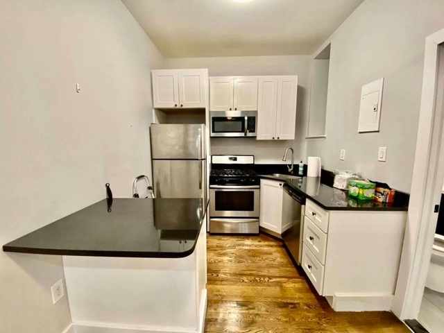 2 Bedrooms, Prospect Heights Rental in NYC for $3,525 - Photo 1