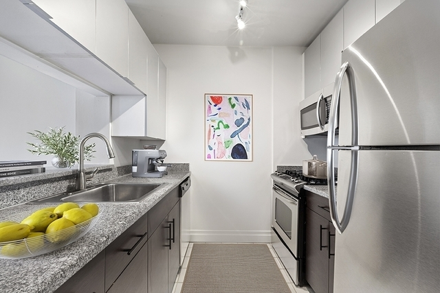 1 Bedroom, NoMad Rental in NYC for $4,654 - Photo 2