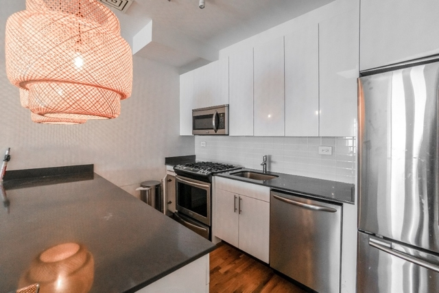 2 Bedrooms, West Village Rental in NYC for $7,837 - Photo 2
