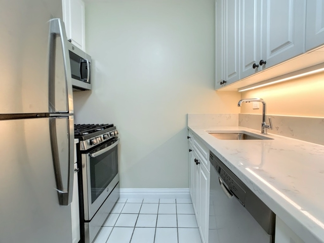 1 Bedroom, Upper East Side Rental in NYC for $3,135 - Photo 1