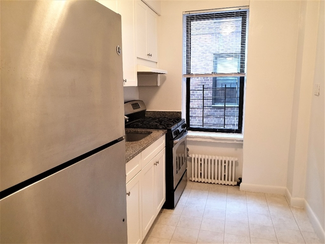 2 Bedrooms, Flatbush Rental in NYC for $2,434 - Photo 2