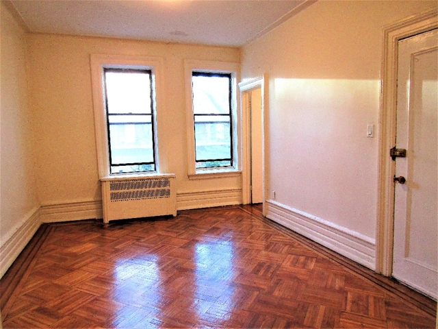 2 Bedrooms, Flatbush Rental in NYC for $2,434 - Photo 1