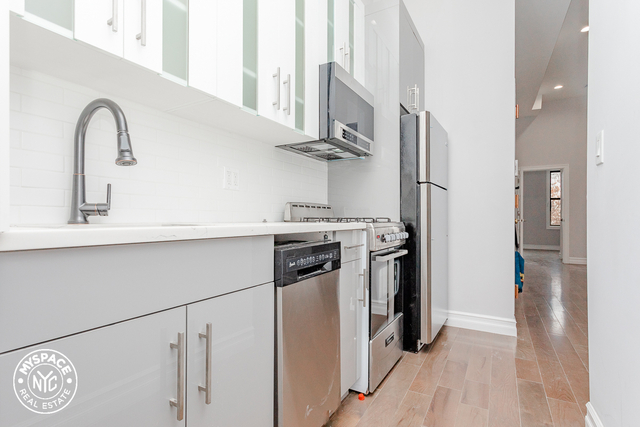 3 Bedrooms, Ridgewood Rental in NYC for $2,520 - Photo 2