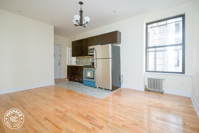 2 Bedrooms, Flatlands Rental in NYC for $1,899 - Photo 2