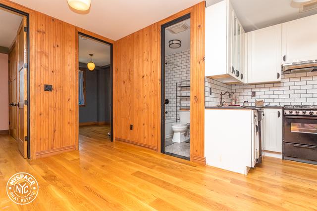 2 Bedrooms, Ridgewood Rental in NYC for $2,399 - Photo 1