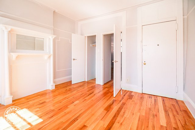 3 Bedrooms, Highland Park Rental in NYC for $1,924 - Photo 1