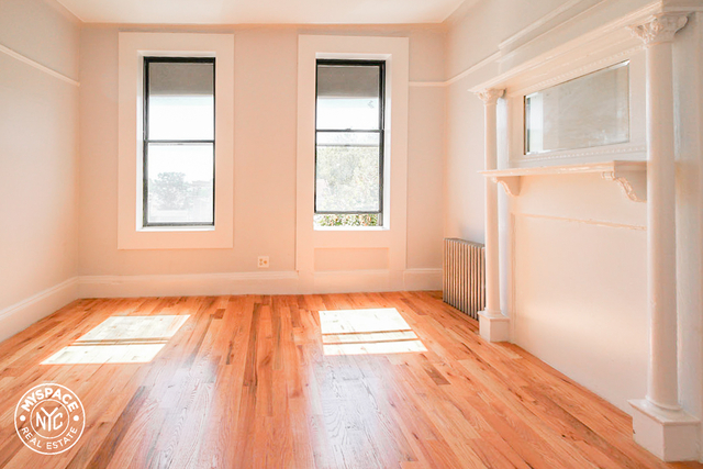 3 Bedrooms, Highland Park Rental in NYC for $1,924 - Photo 2