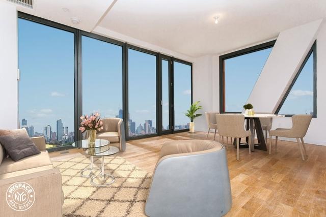 1 Bedroom, Bushwick Rental in NYC for $3,400 - Photo 1