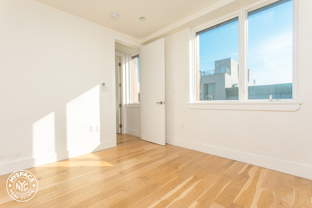 4 Bedrooms, Greenpoint Rental in NYC for $5,195 - Photo 2