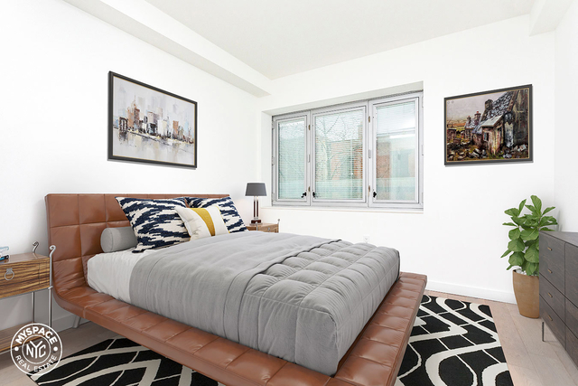 1 Bedroom, Brooklyn Heights Rental in NYC for $3,928 - Photo 1