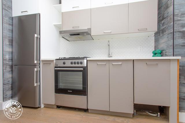 4 Bedrooms, Bushwick Rental in NYC for $4,015 - Photo 1