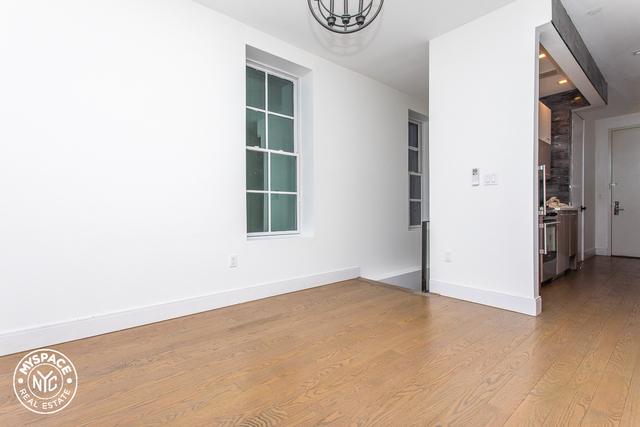 4 Bedrooms, Bushwick Rental in NYC for $4,015 - Photo 2