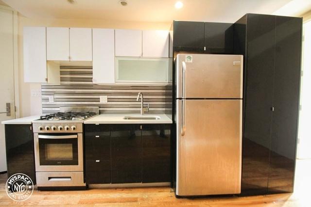 3 Bedrooms, Bushwick Rental in NYC for $4,299 - Photo 2