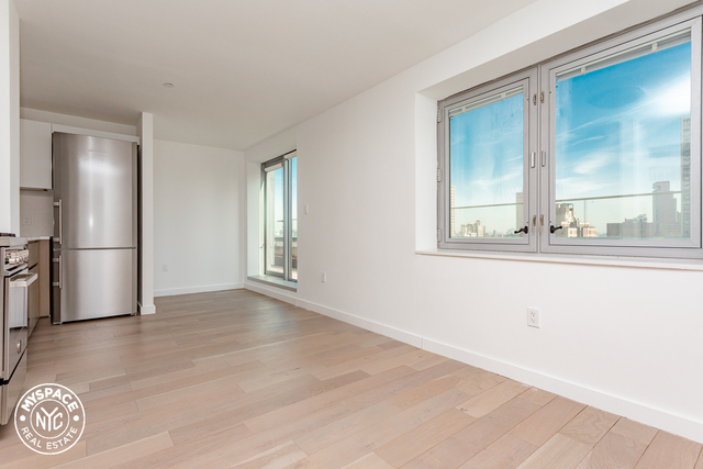 1 Bedroom, Brooklyn Heights Rental in NYC for $3,749 - Photo 2