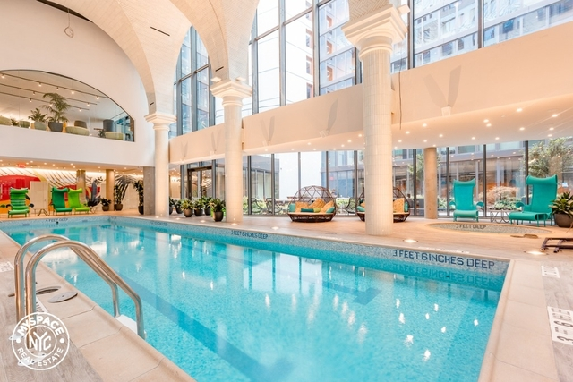 2 Bedrooms, Bushwick Rental in NYC for $3,375 - Photo 2