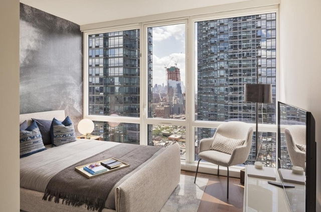 1 Bedroom, Hell's Kitchen Rental in NYC for $4,153 - Photo 1