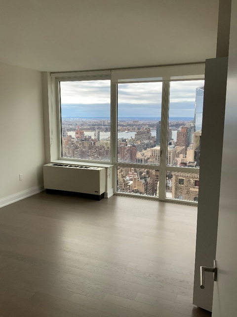 1 Bedroom, Chelsea Rental in NYC for $3,969 - Photo 2
