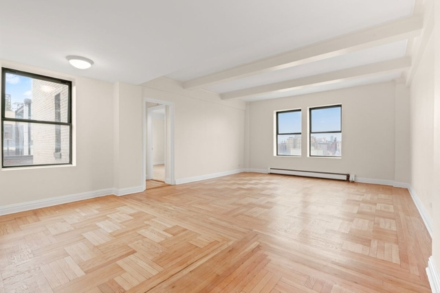 1 Bedroom, Downtown Brooklyn Rental in NYC for $4,065 - Photo 2