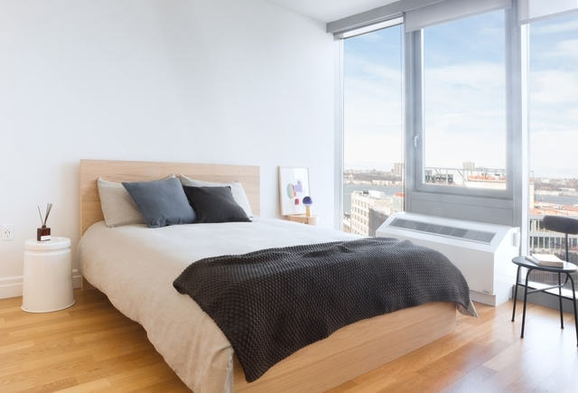 2 Bedrooms, Hell's Kitchen Rental in NYC for $4,634 - Photo 2