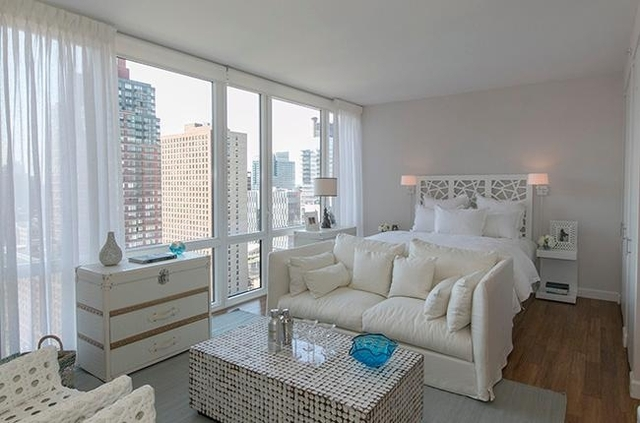 Studio, Lincoln Square Rental in NYC for $3,825 - Photo 1