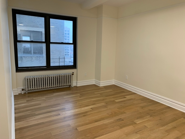 1 Bedroom, East Village Rental in NYC for $3,825 - Photo 1