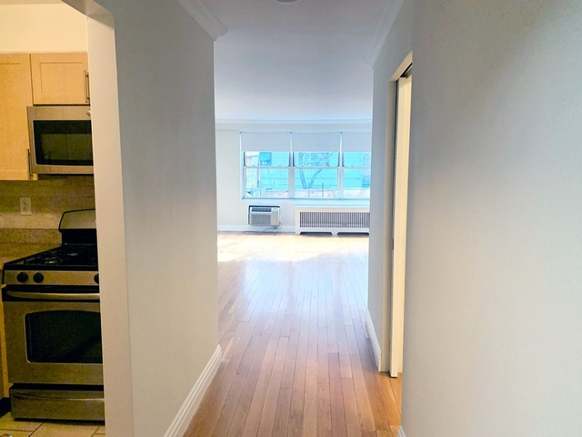 Studio, Upper West Side Rental in NYC for $2,700 - Photo 1