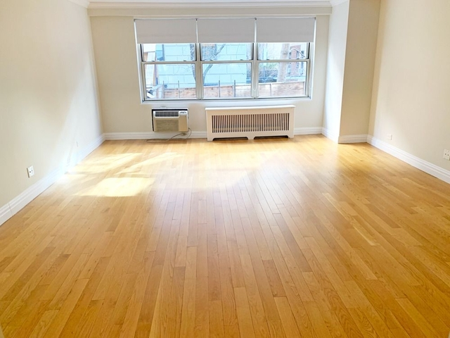 Studio, Upper West Side Rental in NYC for $2,700 - Photo 2