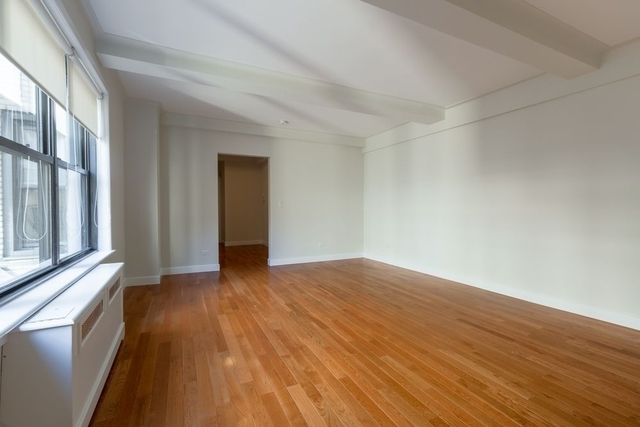 1 Bedroom, Sutton Place Rental in NYC for $3,900 - Photo 2