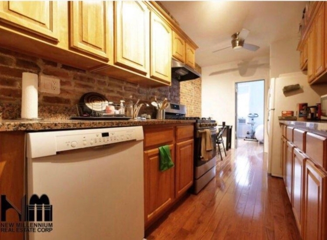 2 Bedrooms, St. George Rental in NYC for $2,450 - Photo 1