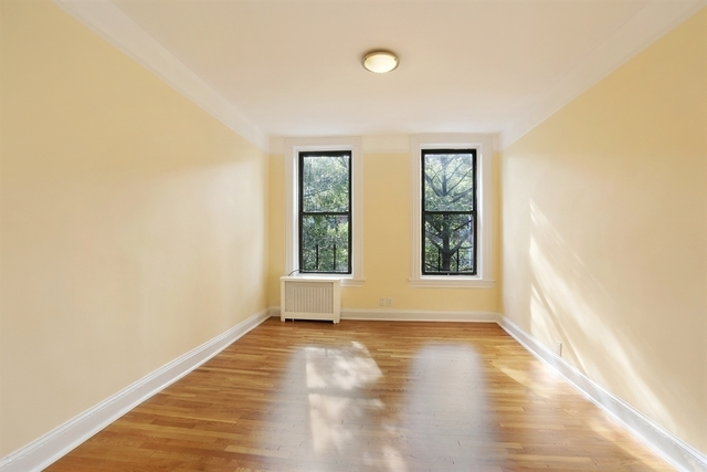 2 Bedrooms, South Slope Rental in NYC for $3,400 - Photo 1