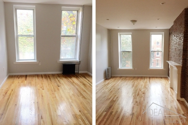 1 Bedroom, South Slope Rental in NYC for $3,375 - Photo 2