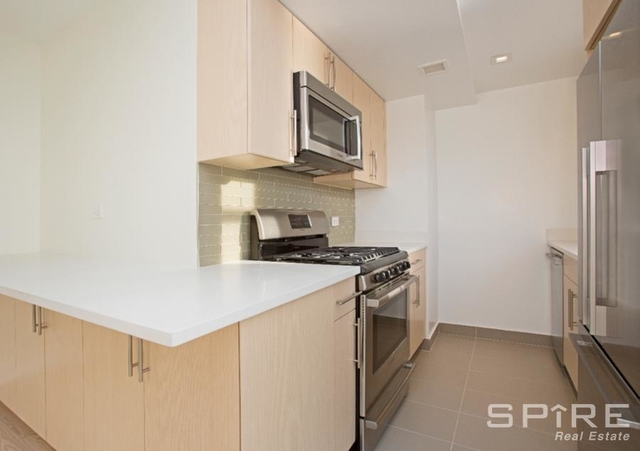 2 Bedrooms, West Village Rental in NYC for $6,365 - Photo 2