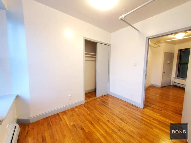 2 Bedrooms, East Harlem Rental in NYC for $1,885 - Photo 2