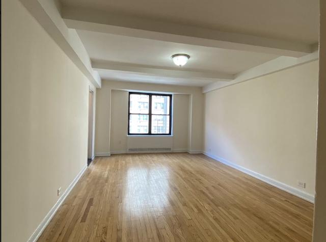 Studio, Chelsea Rental in NYC for $2,925 - Photo 1
