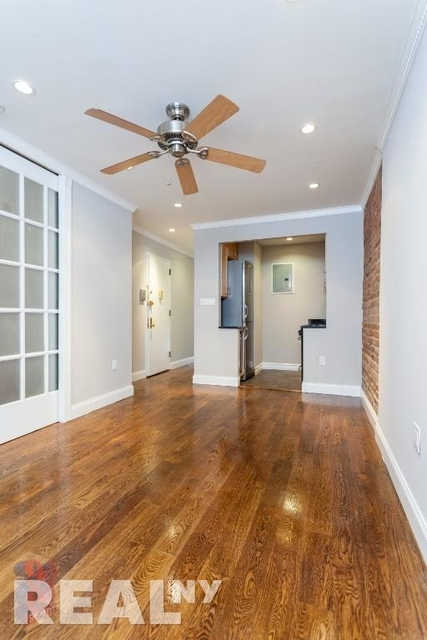 3 Bedrooms, Lower East Side Rental in NYC for $6,600 - Photo 1
